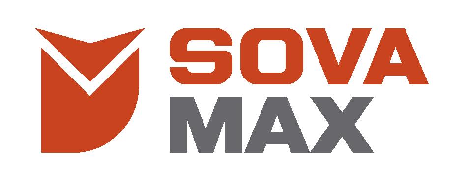 sovamax.com